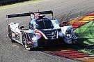 IMSA Fernando Alonsos nächster LMP-Test: Einsatz in Aragon