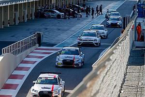 TCR Ultime notizie Nel 2019 partirà anche la TCR Australia Series