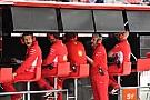 Ferrari решила не искать замену уходящему главному конструктору