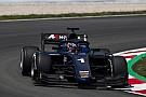 FIA F2 Markelov, Monaco öncesinde