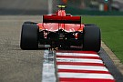 Formula 1 Why Ferrari's Formula 1 quit threat is real