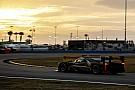 IMSA 24h Daytona 2018 nach 22 Stunden: Cadillac vor dem Sieg?