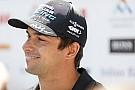 Stock Car Brasil Tras 16 años, Nelson Piquet Jr. volverá a correr en Stock cars de Brasil
