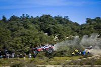 Hyundai apuesta por Dani Sordo para el Rally de Monza del WRC