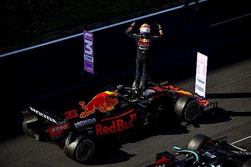 開催断念のF1日本GPの代わりに……ホンダ、特別オンラインイベント『Honda Japanese Virtual Grand Prix』の開催を発表