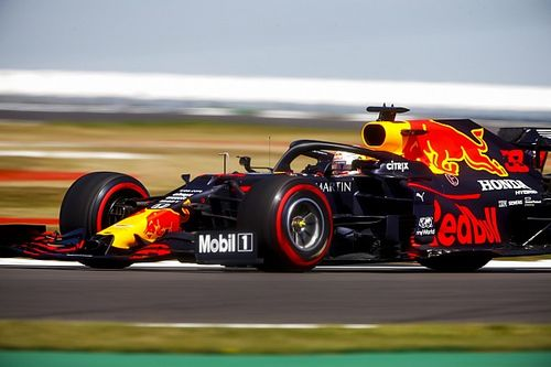 Główny problem Red Bull Racing rozwiązany