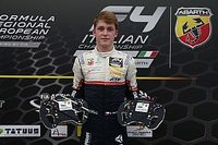 Staněk przed debiutem w FIA F3
