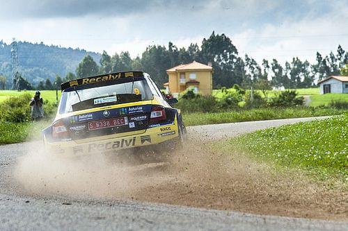 CERA: el Rally Princesa de Asturias 2020 se salva