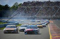 Watkins Glen bez NASCAR