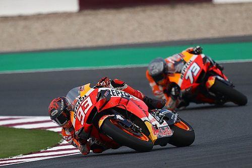 Mercato MotoGP: solo 5 piloti hanno già il contratto per il 2021