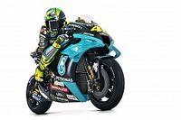 """Stigefelt: """"Rossi non avrà meno pressione in Petronas"""""""