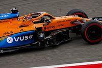 McLaren, Arrow Electronics ile olan kontratını uzattı