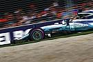 Formel 1 F1 2017: Lewis Hamilton fordert besseres Zusammenspiel Mercedes/Pirelli