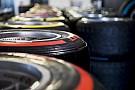 Pirelli нарешті оголосила вибір гуми для Гран Прі Італії 2017 року