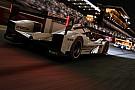 24 órás virtuális versenyt rendeznek Le Mansban