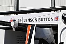 Formule 1 Button heeft geen spijt van overslaan Formule 1-test Bahrein