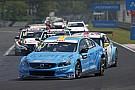 WTCC Catsburg gaat voor niets minder dan winst op de Nürburgring