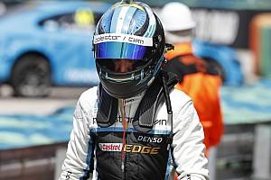 WTCC Preview Nestor Girolami espère des jours meilleurs à Vila Real