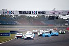 Analysis: Three options for WTCC's future survival