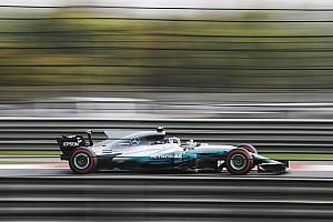 F1 Noticias de última hora Bottas dice que perder con Vettel por una milésima es