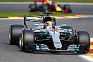 Formula 1 The driver Mercedes should sign for 2019