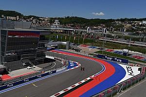 Verstappen vindt dat motoranalyse FIA geen goed beeld geeft