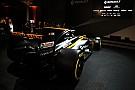 Formule 1 Renault veut gagner trois dixièmes avec son moteur