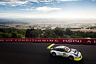 Porsche confirms Bathurst driver line-up