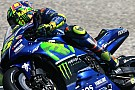 Hivatalos: Megvan, ki indul Valentino Rossi helyett Aragónban