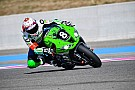 FIM Endurance Robin Mulhauser torna in sella con il Team Bolliger Switzerland