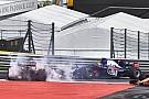 Бесславное лидерство Квята. Все штрафы пилотов Ф1 в сезоне-2017