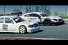 Vídeo: DTM 1990 y 2017 cara a cara