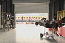 卡丁车 MARS Racing Team入驻瑞德万卡丁车场