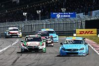 Volvo team structure key to beating Honda