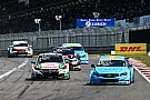 WTCC Volvo team structure key to beating Honda