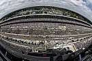 Indy 500: Das Indycar-Saisonhighlight 2018 im Liveticker