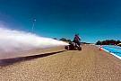 Auto Cet engin passe de 0 à 100 km/h en 0,5 seconde!