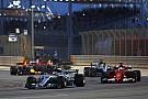 Course - À Vettel la victoire, à Hamilton les regrets