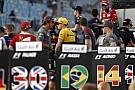 Las 10 mejores declaraciones del GP de Bahrein