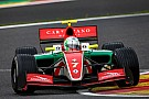Формула V8 3.5 Селис выиграл первую гонку в Спа, Оруджев финишировал третьим