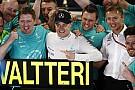 ÉLŐ F1-ES MŰSOR: Bottas sokkolt, Hamilton a fasorban se, Massa meg... (ÉLŐ)