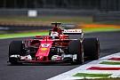 Ferrari ha rinnovato l'accordo pluriennale con la Philip Morris
