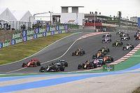 Le GP du Portugal intègre officiellement le calendrier F1 2021