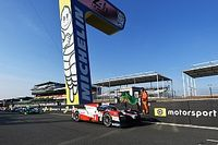 Motorsport Tickets neemt Travel Destinations over