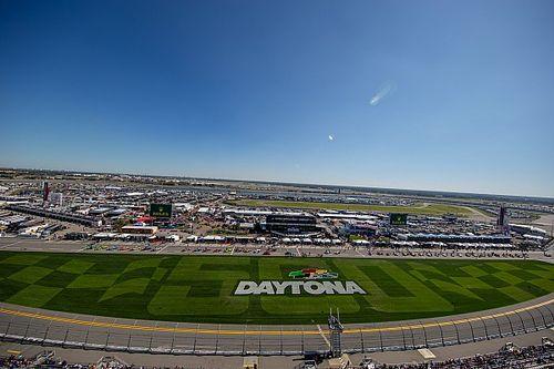 IMSA: la stagione 2020 ricomincia con Daytona e Sebring a luglio