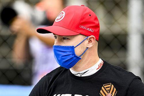 Palmer: ''FIA/Wolff diyaloğu, Mazepin'e karşı tepkileri artırabilir''
