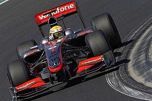 La décision de 2007 à l'origine de l'empire Mercedes