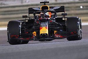 """Red Bull a """"clarifié"""" les détails d'un nouvel accord avec Honda"""