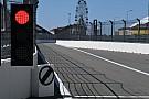 Forma-1 Képeken az orosz F1-es versenypálya: még mindig új