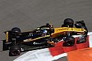 A Renault fél másodperces javulással számol, de mi lesz a motorral?!